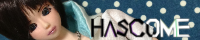 HASCOME(委託販売)