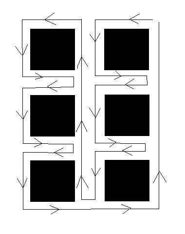 cjayg-schematic