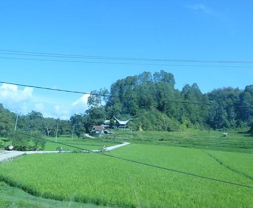 Sulawesi13-Rantepao-Makale (16)