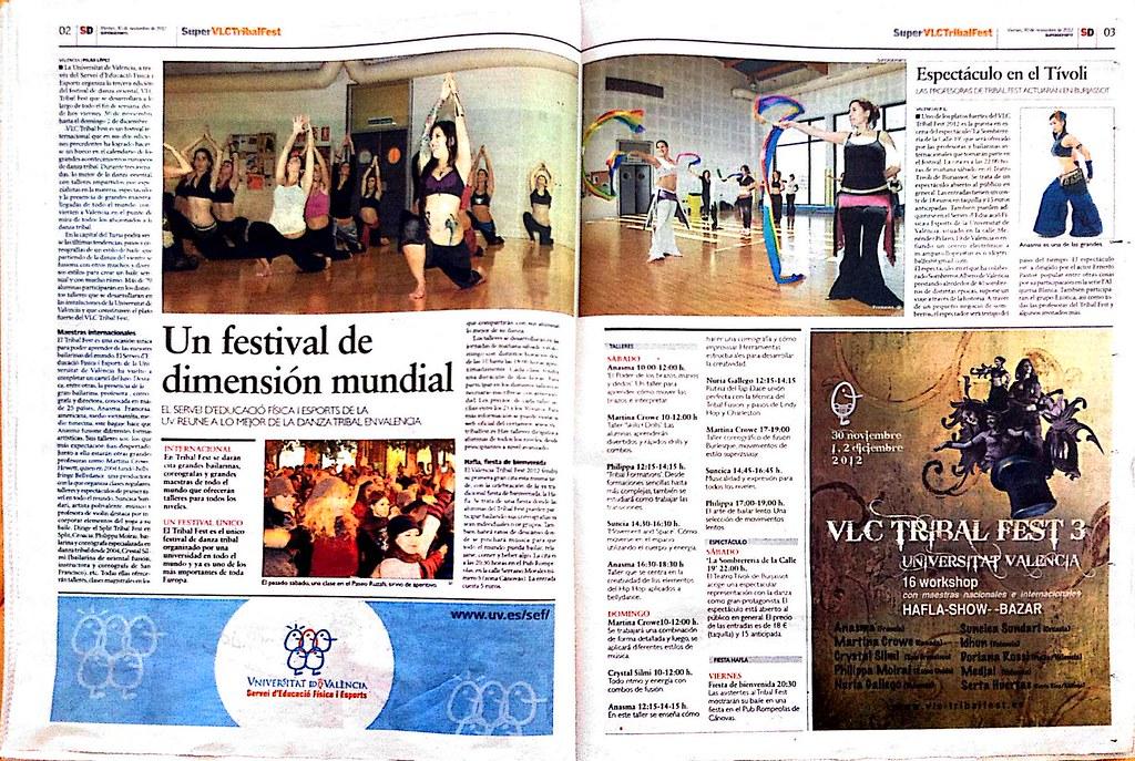 20121130 ANASMA in superdeporte Valencia_Page_3