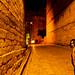 Jaisalmer_Fort2-13