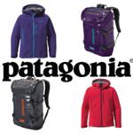 patagoniadonation