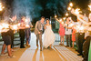 Jenny+Paul Wedding-743