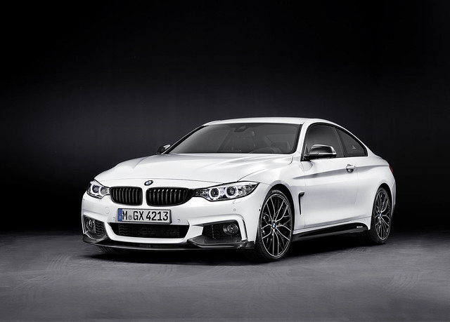 bmw_m_performance_4_series_coupe_front_qtr