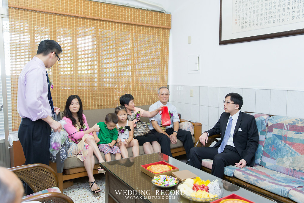 2013.07.06 Wedding Record-023