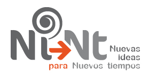 NiNt. Nuevas Ideas para Nuevos Tiempos