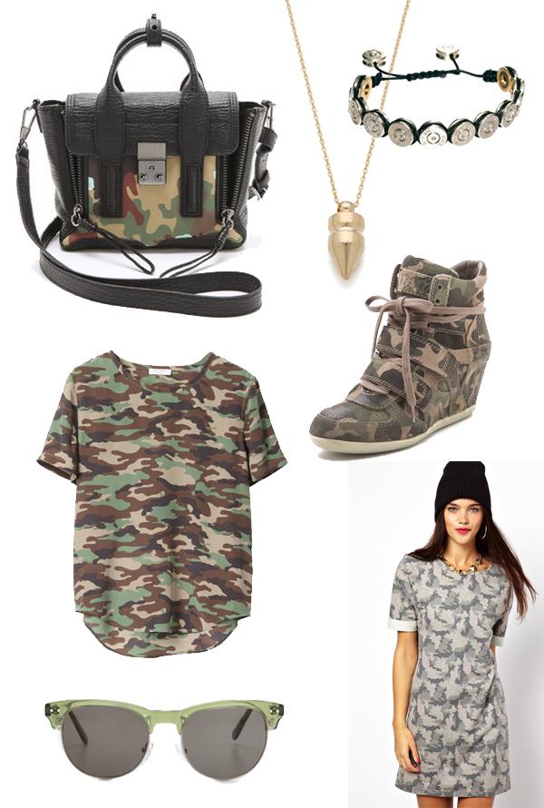 fashionpea_camo_military