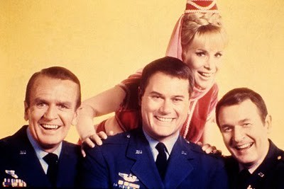 i-dream-of-jeannie-tv-movie-poster-1020282988