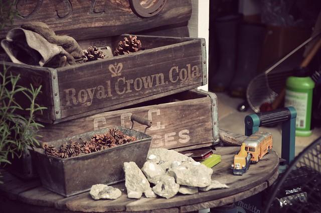 RoyalCrownCola