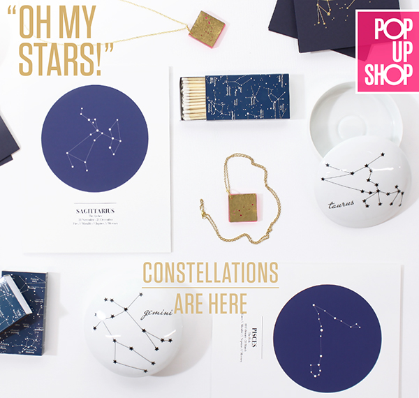 Constellation-Blog09-13-NEW