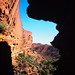 Kings Canyon by terraincognita96