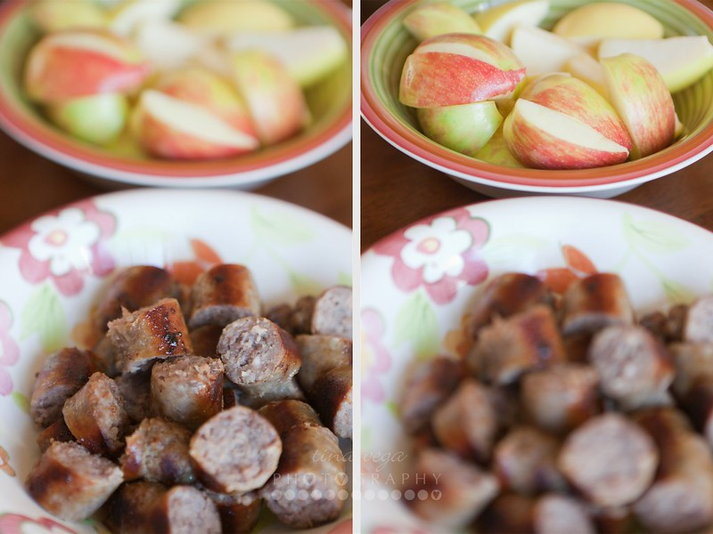 Fondue Recipes Cheese Cheddar Apple Cheese Fondue Recipe