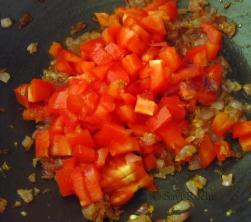cauliflower sabzi 6