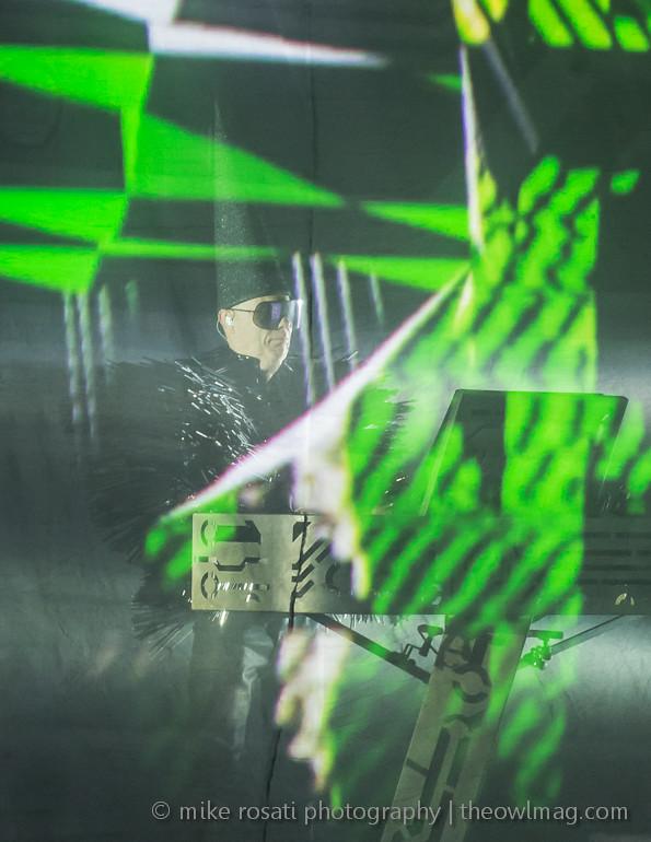 Pet Shop Boys @ The FOX 5430-5401