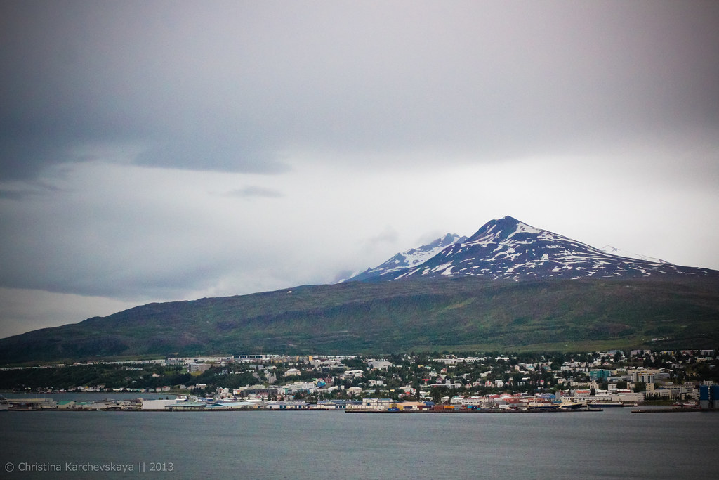 Iceland, Day 4 [74]