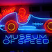 09-23-13 Mount Dora Museum of Speed