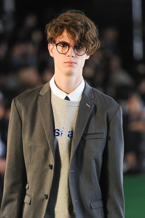 SS14 Tokyo FACTOTUM031_Marc Faiella(Fashion Press)