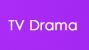 TV Drama