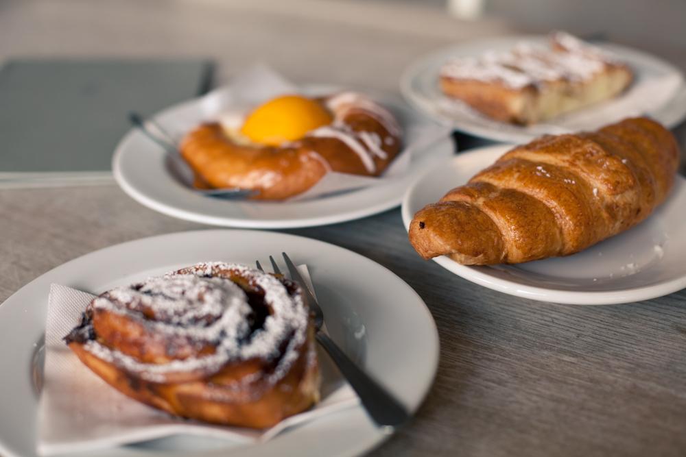 Alpenstueck bäckerei