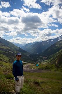 Elbrus 07 2013 (46)