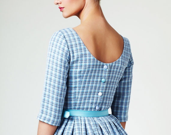 etsy-featured-shop-mrs-pomeranz-handmade-custom-dresses-moscow-large