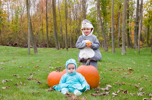 20131026-Halloween-Costumes-1032