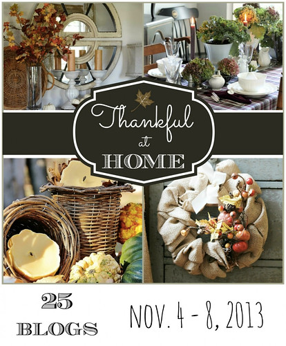 thankful-at-home-dates-250-png-848x1024