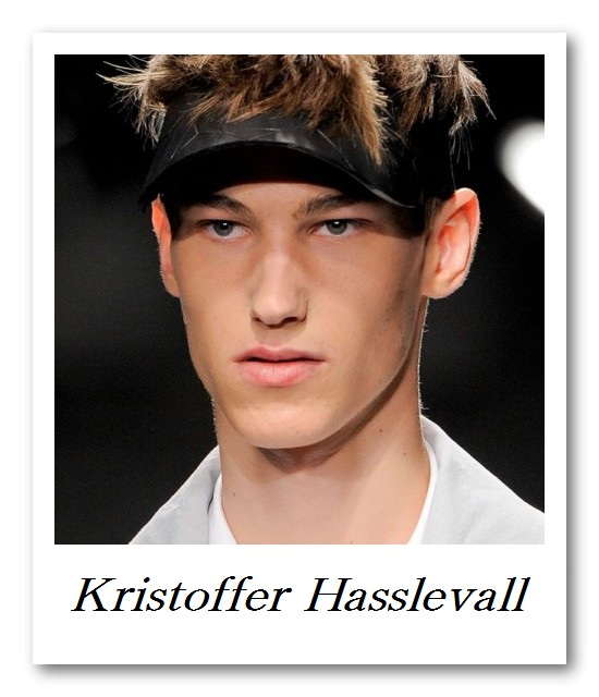 EXILES_Kristoffer Hasslevall