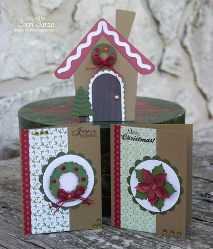 corri_garza_LW_christmas_cards
