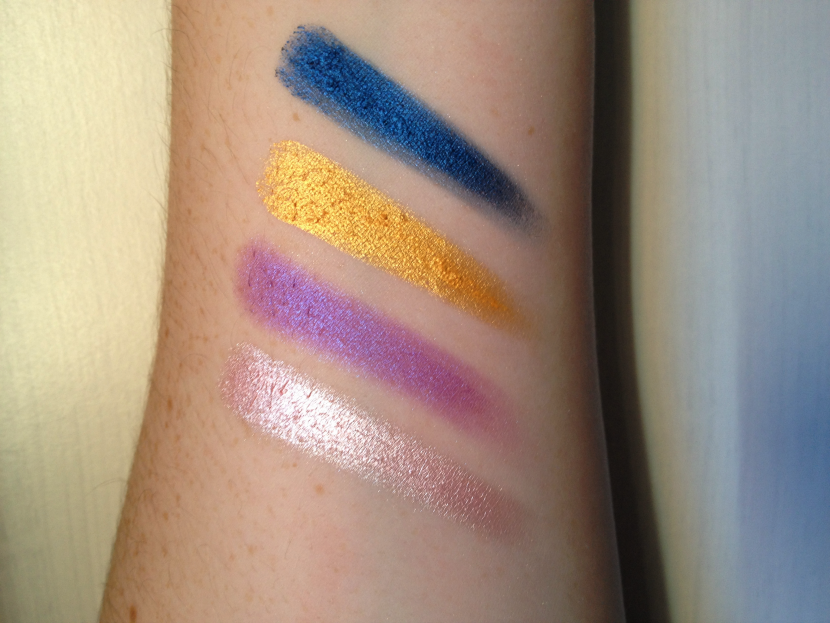 Vivo_Colour_Block_Eye_Palette_Swatches_2