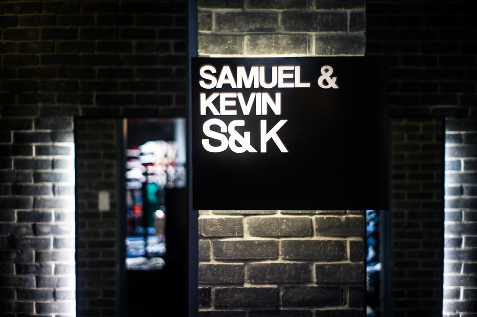 S&K Interiors Shoot - low res-34