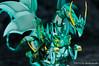 [Imagens]Saint Cloth Myth - Shiryu de Dragão Kamui 10th Anniversary Edition 10776871294_7f9650c2d3_t