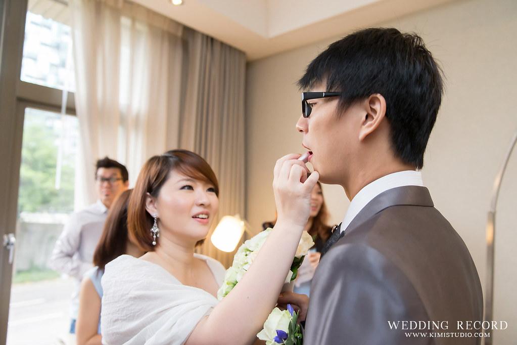 2013.10.06 Wedding Record-103