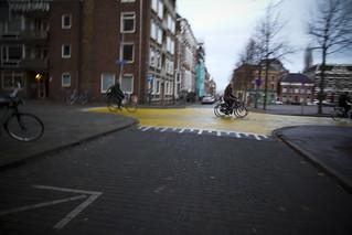 Groningen Colour