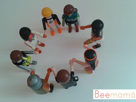 solidaria-beemama