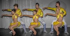 Dream Team - 2013 Congreso y Campeonato Salsa Stars Cancun-Riviera Maya