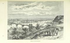 """British Library digitised image from page 175 of """"Geïllustreerde Aardrijksbeschrijving"""""""