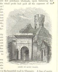 Image taken from page 47 of '[A Week at Killarney.]'