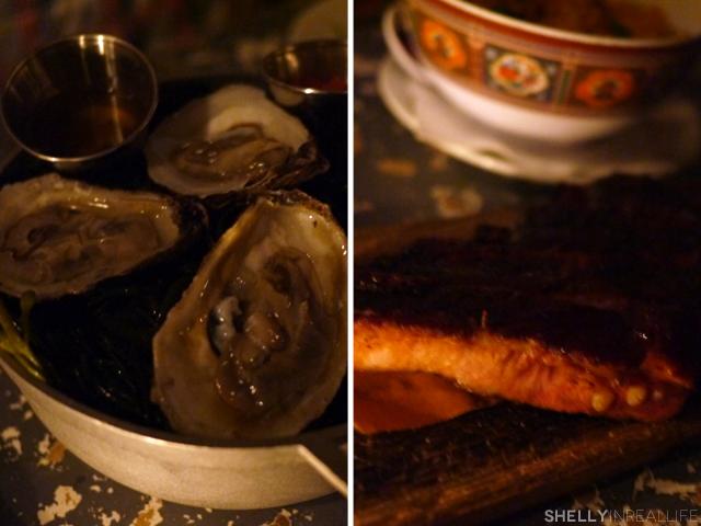 ducks_eatery_05_oyster_rib