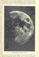 """British Library digitised image from page 33 of """"Die Erde. Eine allgemeine Erd- und Länderkunde, etc"""""""