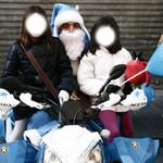 Babbo Natale con i Bambini #3
