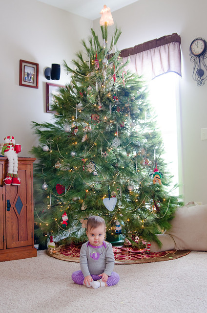 20131207-Coraline-and-the-Christmas-Tree-2139
