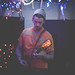 Tim Haught @ WonderRoot 12.13.13-7