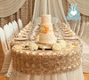 W9162-3-tier-peach-lace-wedding-cake