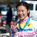 2013 JAPAN Cyclocross National Championships by ta_do