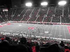 Utah vs. UCLA 034