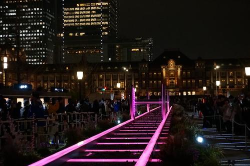 Tokyo Michiterasu 2013 08