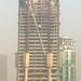 14-01-03 Shenzhen PingAn IFC
