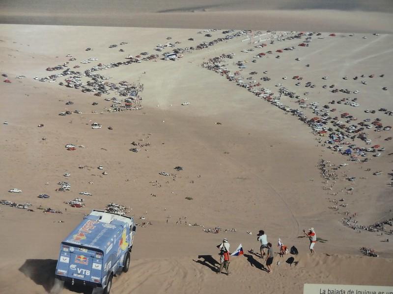 Dakar 2014 70