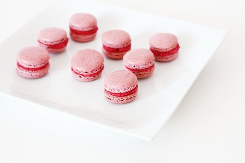 macarons_02.jpg_effected